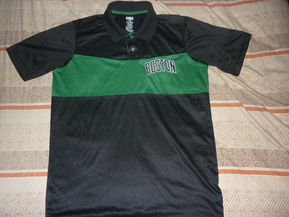 L Chomba Nba Boston Celtics Talle M Art 30968