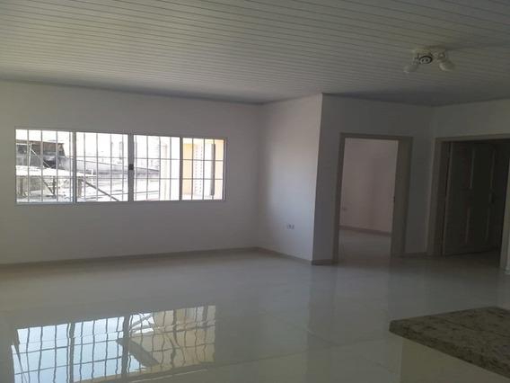 Salas Comercial Total 04 Salas Com 150 M² - Vila Osasco - 11490