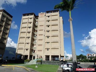Apartamentos En Venta Mo A150