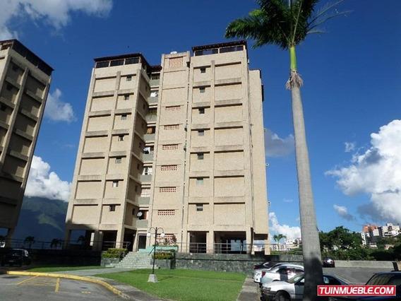 Apartamentos En Venta Mo A250