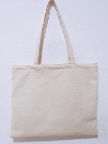 20 Bolsas De Manta Tote Bag Horizontal