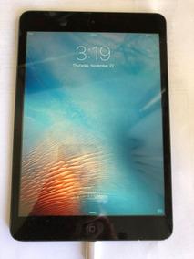 Ipad2 Mini 16gb (2012)
