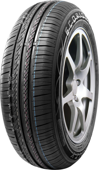 Cubiertas Neumáticos Infinity 155/65 R13 73t Ecopionner