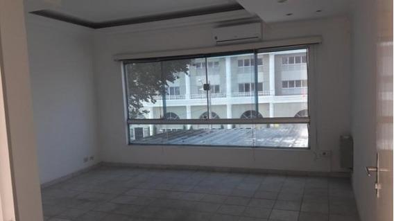 Sala Comercial 22m² Próximo Da Choperia Do Gordo - Sa0001