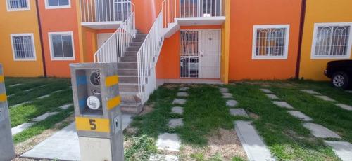 Imagen 1 de 10 de Estrena Departamento En Renta, Tequisquiapan