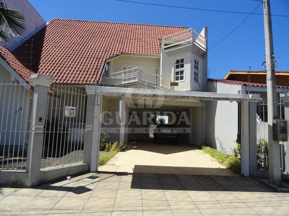 Casa - Centro - Ref: 137761 - V-137761