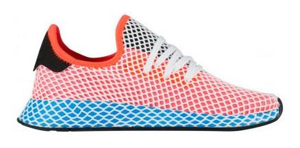 Zapatillas adidas Deerupt - Cero26 By Tienda Fuencarral