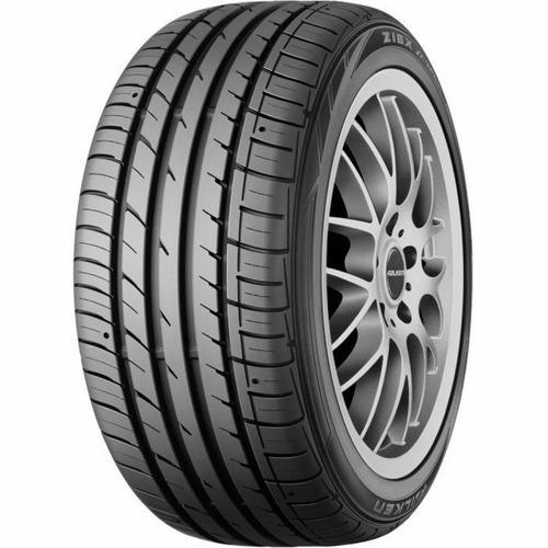 Neumáticos Falken 185 60 15 84h Ziex Ze914 Ecorun