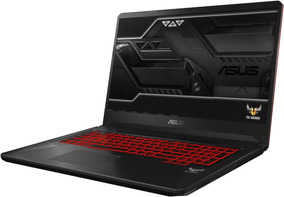 Notebook Gamer Top Core I7, 16gb, Ssd 512, Gtx 1060, 144hz
