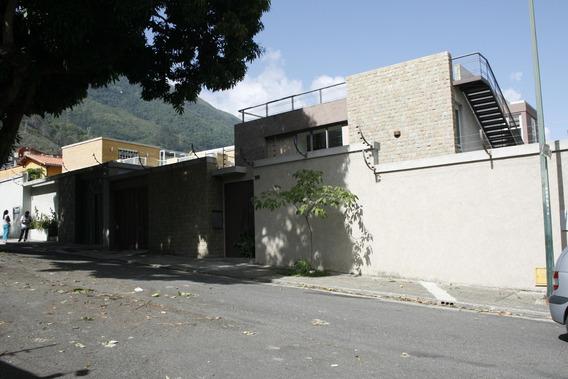 Casa En Venta Altamira Rah 18-10601