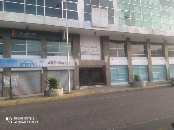 Local En Alquiler Zona Este Barquisimeto Lara