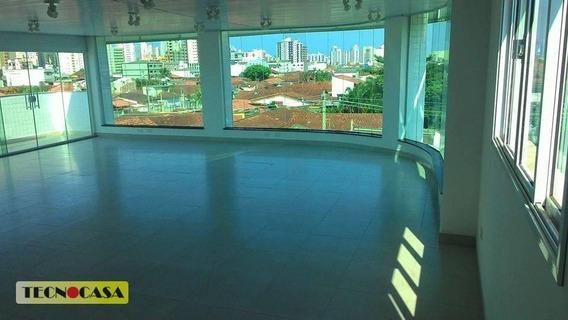 Sala Comercial Para Alugar, Vila Tupi, Praia Grande - Sa0019. - Sa0019
