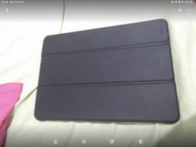 Ipad 5º Geração Wi-fi + Cellular, Tela Retina, Touch Id