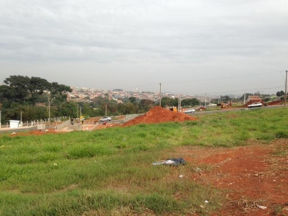 Terreno À Venda, 250 M² Por R$ 200.000,00 - Jardim Europa I - Santa Bárbara D