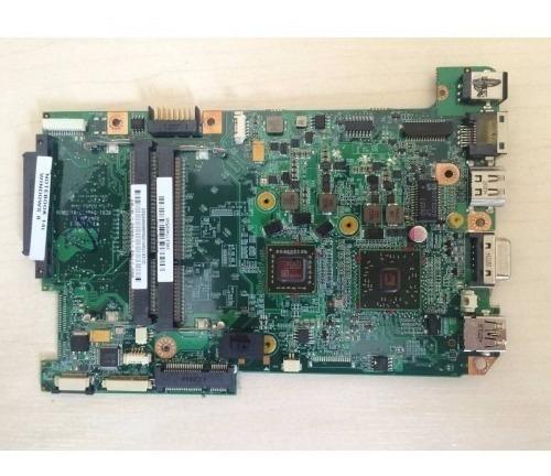 Placa Mae Notebook Philco 14l Modelo 71r-e14rv6-t830