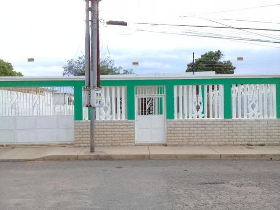 Casas En Venta Maracaibo Ana Karina Gonzalez Sabaneta