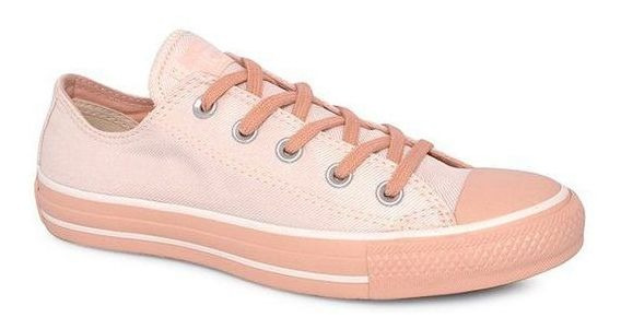 Tenis 06910002 Converse All Star