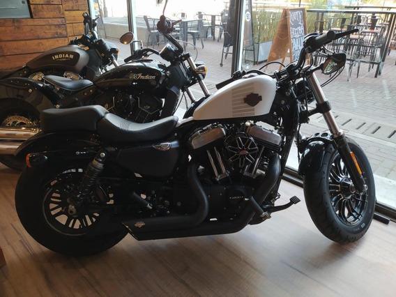 Harley Dadvison Xl 1200x Forty-eight