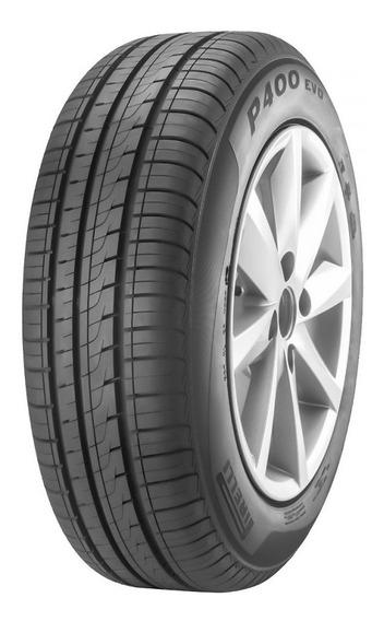 Pneu Pirelli Aro 13 175/70r13 P400 Evo