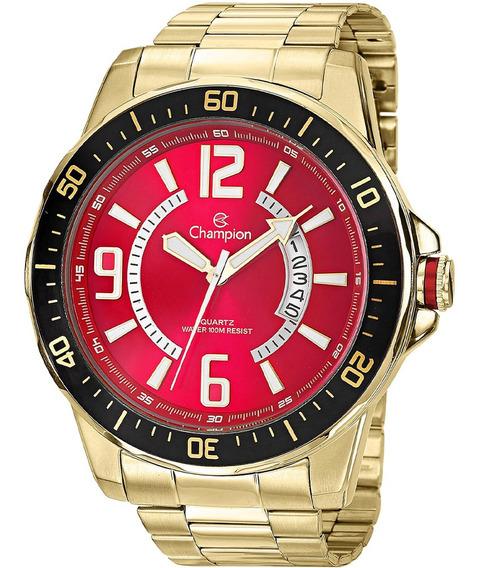 Relógio Champion Masculino Ca30945r
