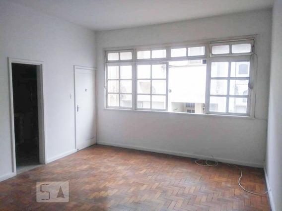 Apartamento Para Aluguel - Pechincha, 2 Quartos, 70 - 893118821