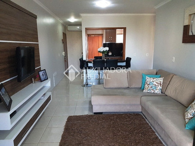 Apartamento - Centro - Ref: 248168 - V-248168
