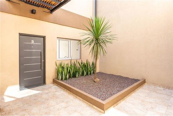 Ph 3 Ambientes A Estrenar Con Jardín Sin Expensas
