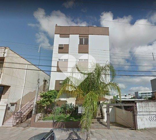 Cobertura - Vila Cachoeirinha - Ref: 47108 - V-58469273
