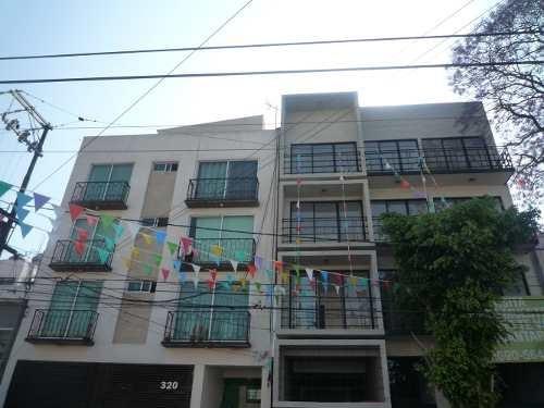 Departamento 100 M2 Calle Casasgrandes