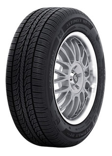 Llantas 215/60r16 General Tire Altimax Rt43 98h