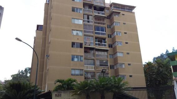 Venta De Apartamento Rent A House Codigo 15-14210