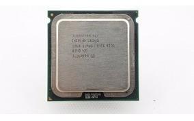 Processador Intel® Xeon® 05 5160 4m Cache, 3.00ghz, Cod:1085