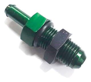 Adaptador 6an O´ Ring A 5/16´ V1 Radium