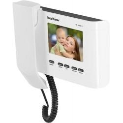 Modulo Interno Video Porteiro 4010 Color Iv 4000 Hs In
