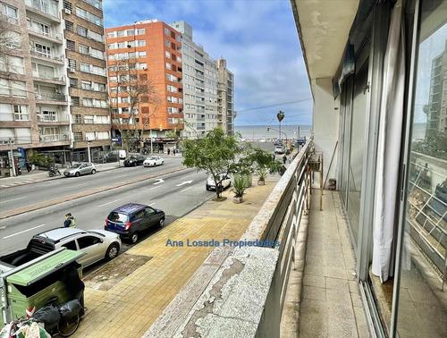 Venta Apartamento 3 Y Scio Gge Br  España Prox Mar