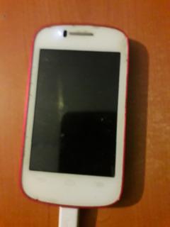 Alcatel One Touch Pop C1 Respuesto