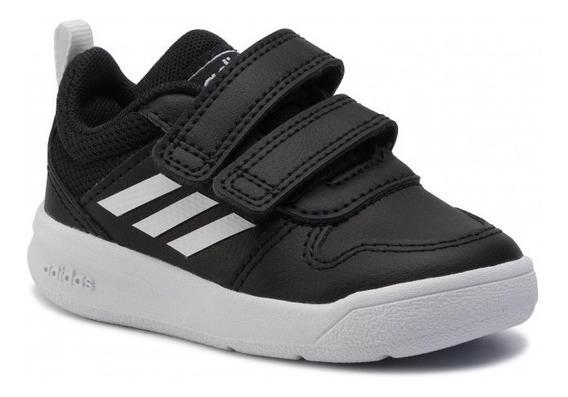 Zapatilla adidas Vector Inf / Brand Sports
