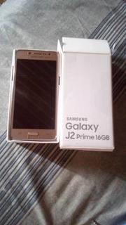 Galaxy J2 Prime Core