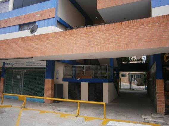 Oficina Las Chimeneas 19-18631 Raga