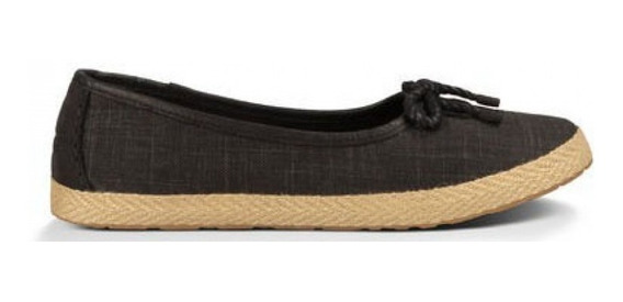 Zapato Ugg Australia Dama 1008414
