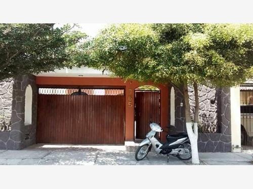 Casa Sola En Venta Col. San Pablo, Colima, Colima; Cerca Del Centro De Colima Y Walmart Galvan