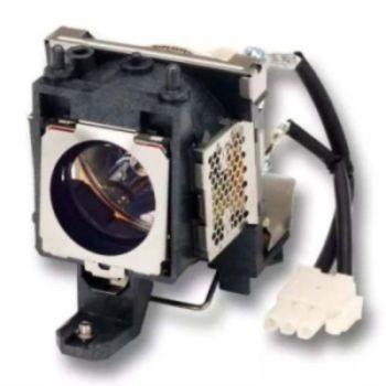 Lâmpada Para Projetor Benq W100/mp620p/mp610philips Original