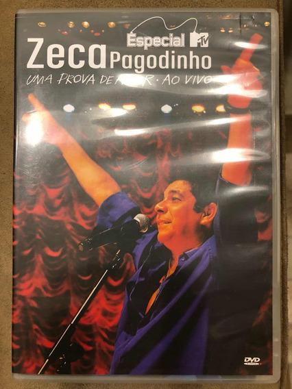 DVD ZECA MTV BAIXAR GAFIEIRA PAGODINHO