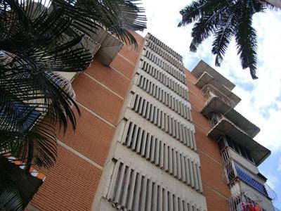 Apartamento En Venta Tipo Estudio Urb.san Jacinto Maracay Mj