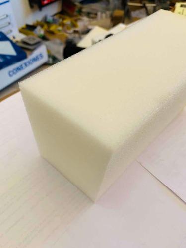 Imagen 1 de 8 de Esponja Para Limpiar Multi Usos Multi- Propósitos Hogar