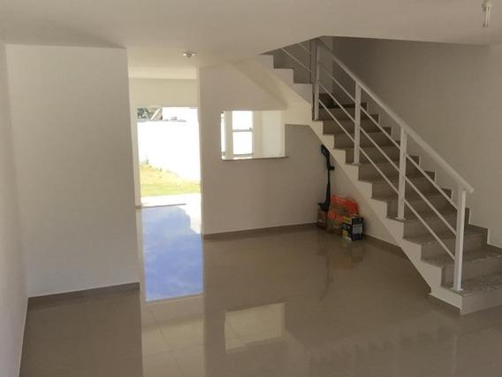 Casa Em Piratininga, Niterói/rj De 100m² 2 Quartos À Venda Por R$ 495.000,00 - Ca348346