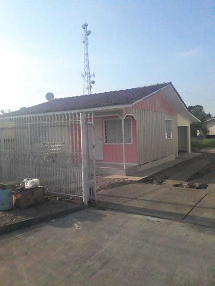 Terreno Padrão Em Curitiba - Pr - Te0055_impr