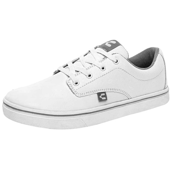 Tenis Casuales Marca Charly 1044119 Dog
