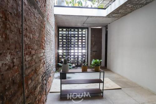 Imagen 1 de 30 de Casa En Álamos, Benito Juárez Con 1 Recámara, 155 M², Id: 33975