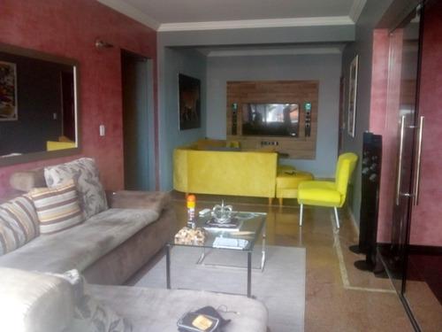 Imagem 1 de 30 de Casa 5 Quartos, Ondina , Piscina , Garagem . - Fi 0092 - 3414765